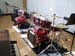 Drumsets photo 3