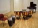 Timpani and Conga photo 2